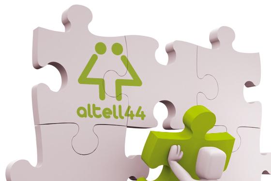 logopediamanresa_altell44